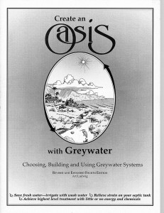 Greywater-Systems