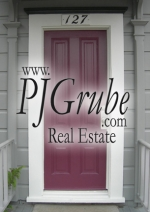 PJ Grube Real Estate